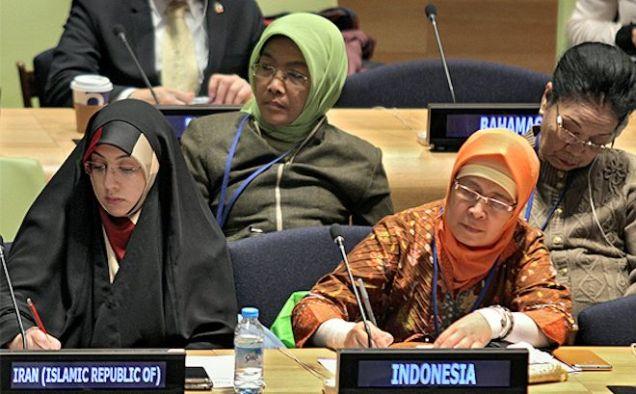 vrouwen-VN