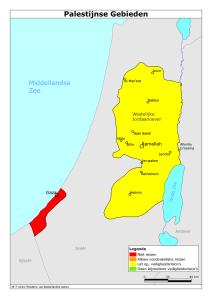 reisadvies-palestijnse-gebieden-15-7-2014-620