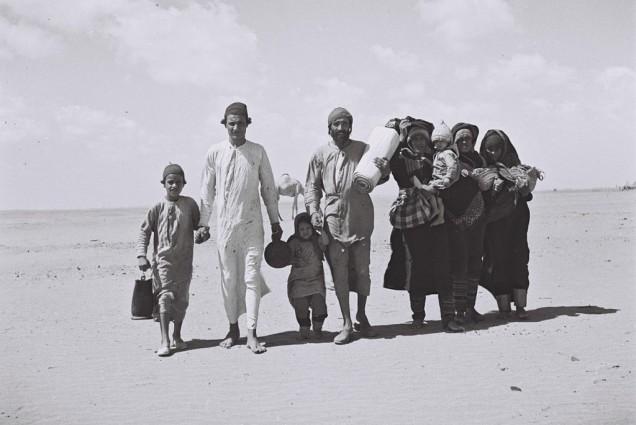 1280px-Yemenites_Jews-1024x685