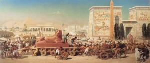 Torah-Pearls-13-Exodus-01-Shemot-300x126