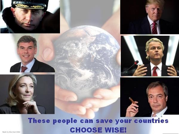 save.world