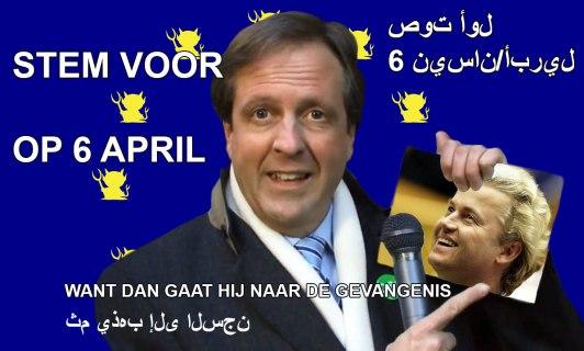 pechtold_d66_stem_voor