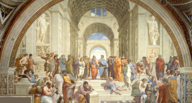Raphael_School_of_Athens-611x328