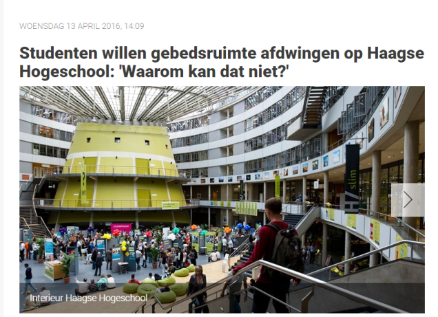 den-Haag.png