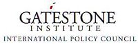 gatestone-logo