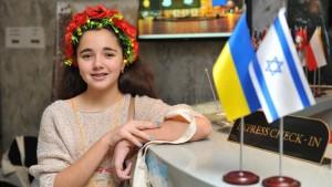 Jewish-girl-Lviv-300x169