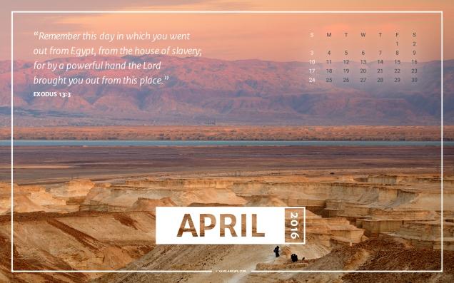 KNI-April-Desktop.jpg