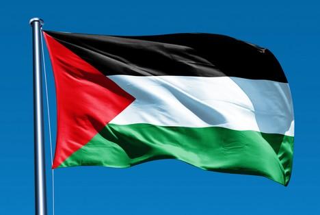 Palestina_vlag_groot