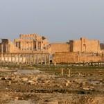 Palmyra-150x150