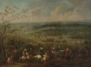 1024px-August_Querfurt_-_The_Turkish_siege_of_Vienna-300x222
