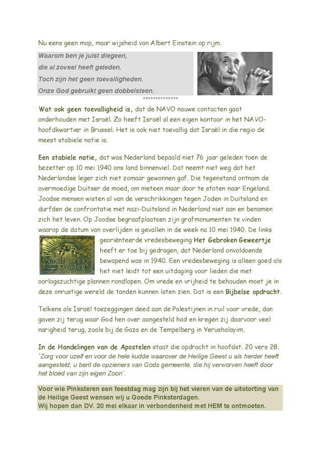 189e ZesdeDagBericht_c-page-002