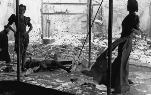 etalagepoppen-bombardement-Rotterdam-1-e1463129084591