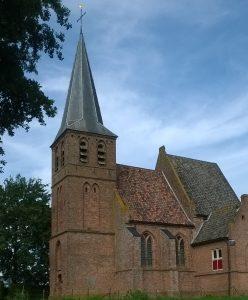 kerk-tj-248x300