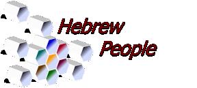 HPI_Behieve_Logo_png_transparent29d89f