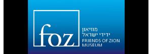 Logo_foz