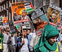 Al Quds Day London 2016 2