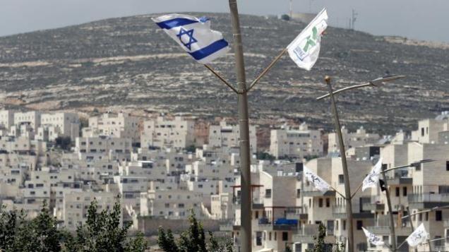 vn-en-eu-willen-israel-stopt-met-bouw-nederzettingen