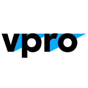 VPRO-logo-social-300x300