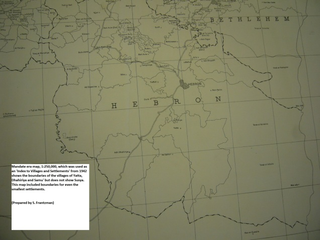 Map-Mandate-1942_Frantzman