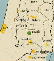 rawabi-kaart2
