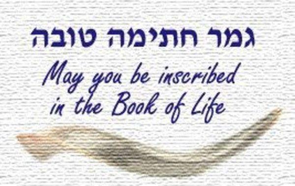 book-life-600x378