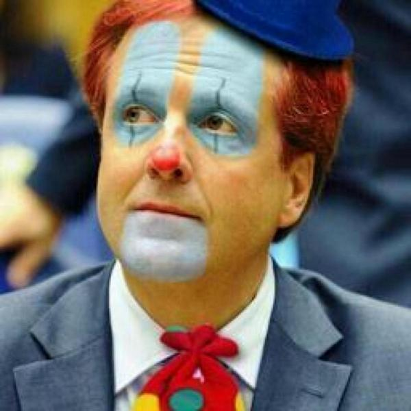 pechtold-clown.jpg?w=636