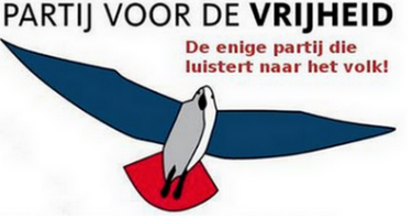 PVV anders