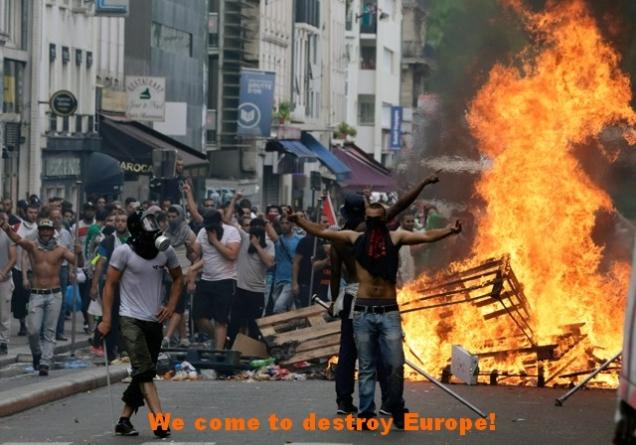 destroy.europe