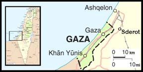gaza-carte-bande-palestiniens-guerre-israel-hams-wikipedia