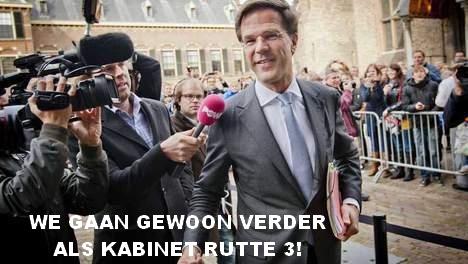 Rutte3