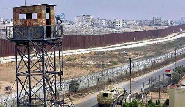 egypt-wall2