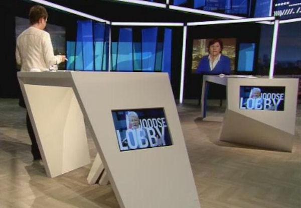 joodse-lobby2