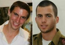 IDF-soldaten