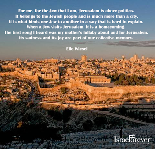 Elie_Wiesel_For_The_Jew_That_I_Am